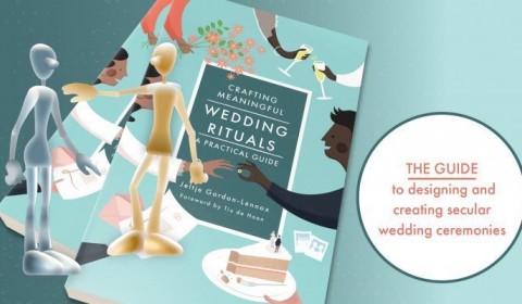2019-Crafting-Meaningful-Wedding-Rituals.jpeg