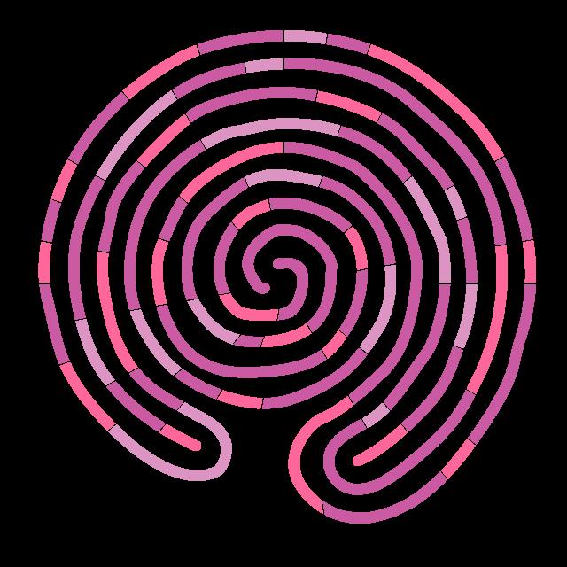 Citation-Boite-a-outils-Labyrinth-Desert-Rose.png