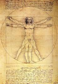 Citation-Rituels-Vitruvian-man-2.jpg