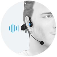 Forbrain filtre dynamique audio